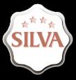 Pensiunea Silva – cazare Simleu Silvaniei